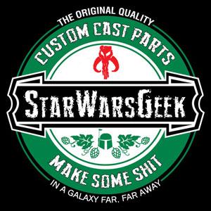 starwarsgeek