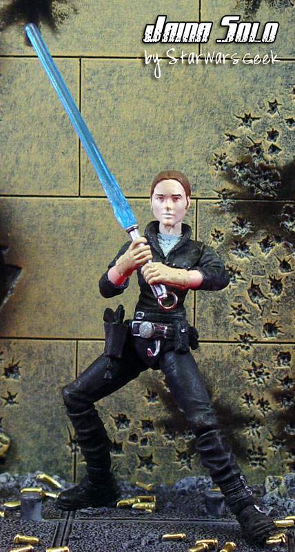 jokabofe's custom figures